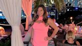 Final Surfside building collapse victim is identified