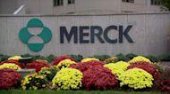Merck ends COVID-19 vaccine program