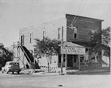 Melrose, New Mexico