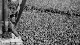 我們怎樣親手埋葬民主 ——評美國學者韋蘭新作,《Assault on Democracy》|端傳媒 Initium Media