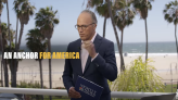 Role Call: Lester Holt Is the 'Anchor for America' for the Tokyo Olympics, a New Series on Malcolm X and More
