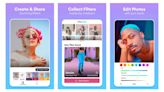 Facetune maker's new app Filtertune let anyone create and share personalized photo filters