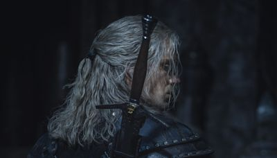 Everything We Know About THE WITCHER Season 2