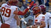 Surprise Team Makes Appearance On ESPN's CFB Playoff Projection