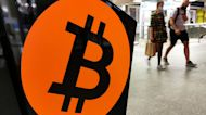 When investors should expect a Bitcoin ETF