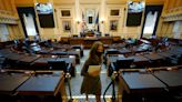 Virginia Lawmakers Set for Special Session Monday | Virginia News | US News