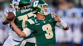 College football games on CBS Sports Network: Charlotte vs. MTSU live stream, watch online, TV channel