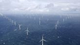 German utilities tell politicians to heed energy supply security