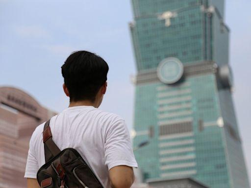 北市微解封 電影院、運動中心開放了?台北市 5 類場所鬆綁指引一次看 經理人