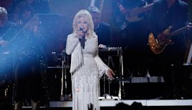 Dolly Parton Challenge Lights Up the Internet and Our Lives With 4 Versions of Everyone's Best Self