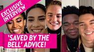 'Home-Wrecker' Status? SBTB's Mario Lopez Teases A.C. and Jessie's Future