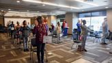 'A weight off my shoulders:' 62 South Dakotans become U.S. citizens during naturalization ceremony