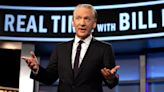 Bill Maher Tests Positive for COVID Causing Real Time 's Episode This Week to Be Canceled
