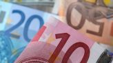 Column: E-Euro Starts to Take Shape
