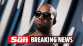 Kanye's name change to Ye official as rapper's divorce from Kim moves forward