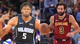 Fantasy Basketball Waiver Wire: Pickups for Week 2 of the 2021-22 NBA season