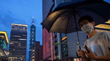 江懷哲:大疫之年,台灣半導體產業鏈的世紀機遇與隱憂|端傳媒 Initium Media