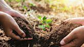 循環經濟崛起 精選2家環保企業