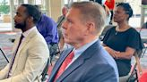 No decision yet from Shreveport, Bossier City mayors on vaccine mandates