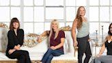 HGTV's Top Stars Go Head-to-Head in Tonight's 'Rock the Block' Premiere