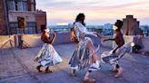 Heidi Duckler Dance Presents The RE-QUEST