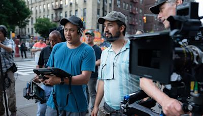 In the Heights to light up Washington Heights at Tribeca Film Festival world premiere