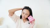 妳值得更好的對待!「愛康ICON」 超透氣衛生棉&涼感潔淨慕絲#