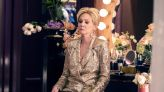 Pete Hammond's Emmy Predictions 2021: Outstanding Lead Actress In A Comedy Series – Will Voters Make The Smart Choice In A...