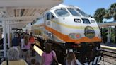 Volusia talks budget: COVID relief money, SunRail and whether to roll back property taxes