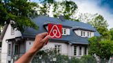Airbnb's Blowout Q2 Free Cash Flow Could Propel ABNB Stock Higher
