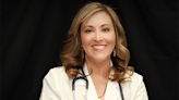 Wednesday Connect: Dr. Georgine Nanos On COVID And The Delta Variant