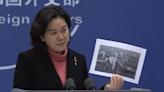 【新疆棉花】中外交部秀照自稱「黑奴採棉」 遭起底是美囚犯勞動照