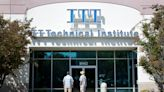 Loan relief granted to defrauded college students of for-profit ITT Tech
