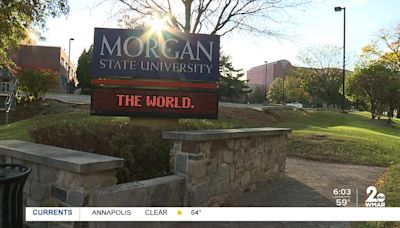 Student shot during homecoming weekend