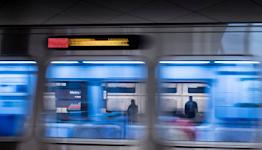 Metro railcar issues go beyond recent derailment
