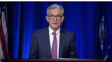 鮑爾儀表板:美國距離就業極大化還有很長的路要走