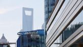 Analysis-Evergrande Woes to Take Toll on China Property Sale and Drive M&A
