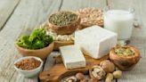 Per gli italiani spesa alimentare sempre più green