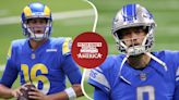 Go inside 'trade of the year' between Rams, Lions for Jared Goff, Matthew Stafford