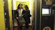 Stow Your Bags, l'idea semplice e vincente per i depositi bagagli