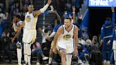 Los Angeles Clippers at Golden State Warriors odds, picks and prediction