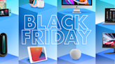 Walmart's multi-week Black Friday event has already started. Here are the best deals so far.