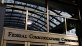 U.S. FCC Lawyer Says Agency Can Change Rules on Social Media Liability Shield