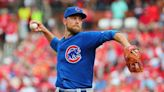 Former Cubs star Ben Zobrist accuses pastor of affair with his wife
