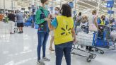 Kroger, Walmart reverse their mask policies as Delta variant spreads