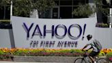 Yahoo Answers, a haven for the confused, is shutting down