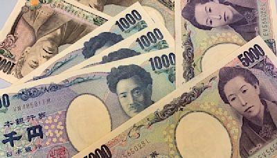 日幣跌破近年新低點!哈日族打主意先換起來之後日本玩