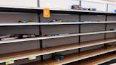 全球爆「囤貨潮」搶不到!澳洲超市「人性化對策」被讚爆