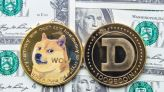 Dogecoin Community Looks to Get on AMC's Radar