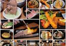 桃園藝文特區美食|桃園東港強和牛燒肉餐廳(桃園經國路清酒居酒屋和牛壽喜燒專賣店)菜單交通 - SayDigi | 點子生活